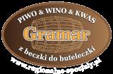 GRAMAR - Regionalne Specjały - Sklep Online. Produkty regionalne.