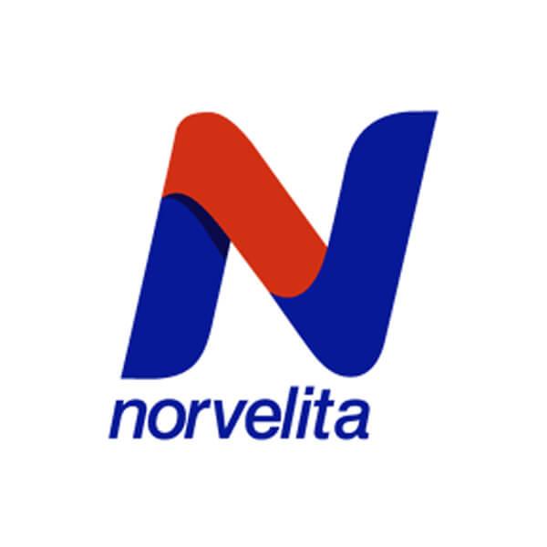 Norvelita