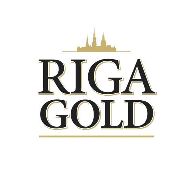 Riga Gold