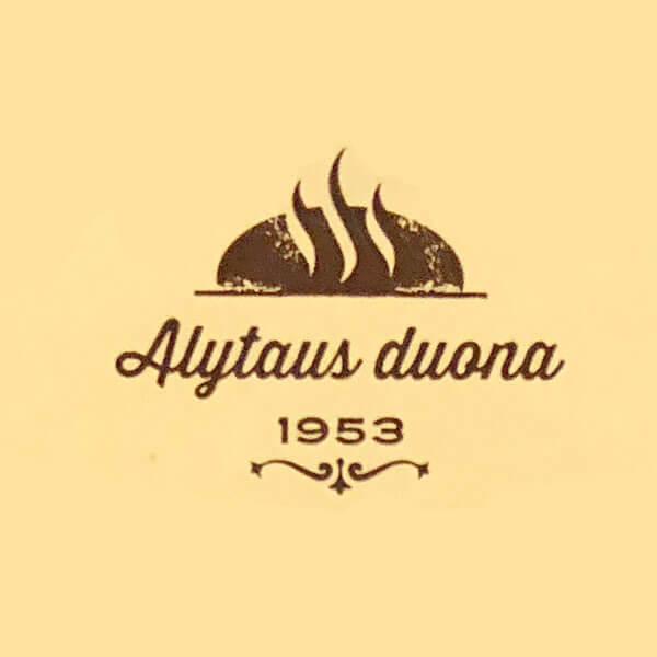 Alytaus Duona