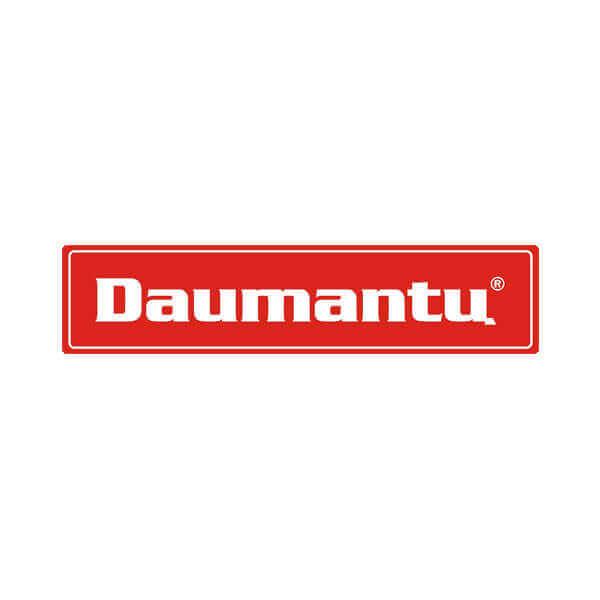 Daumantu