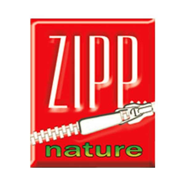 ZIPP Nature
