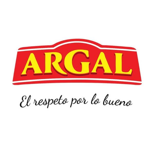 Argal Spain